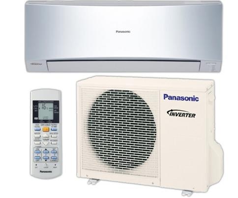 climatiseur quadrisplit