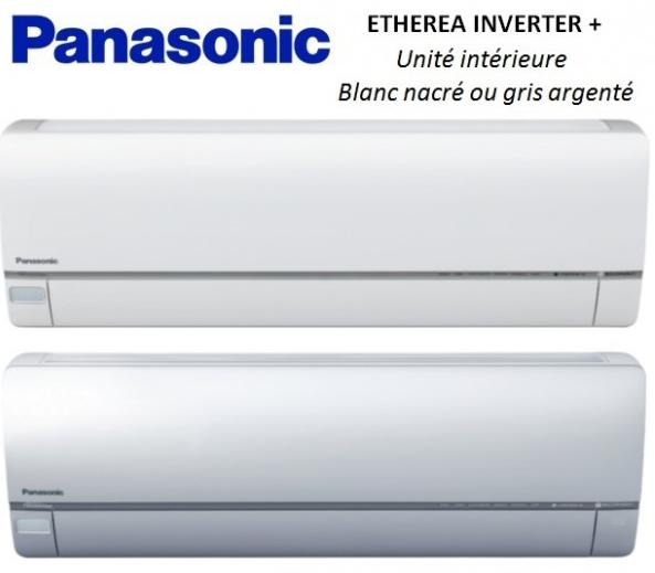 climatiseur monosplit