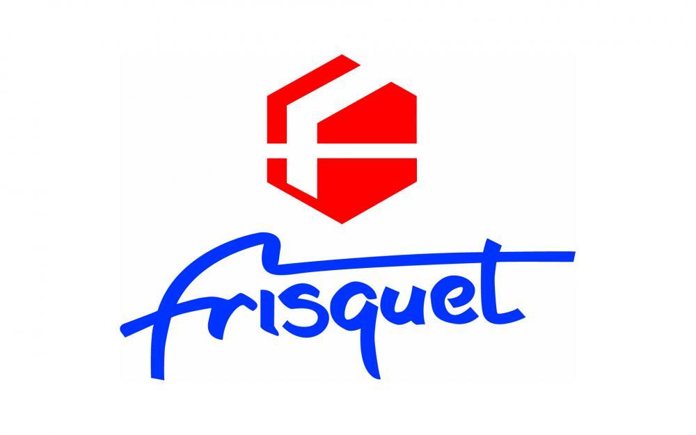 Chaudière Frisquet